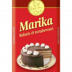Marika tortabevonó 100g ét