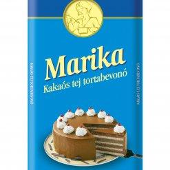 Marika tortabevonó 100g tej