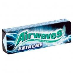 Airwaves drazsé 10db Extreme