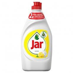 Jar mosogató 450 ml citrom