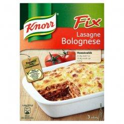 Knorr lasagne 205g bolognai