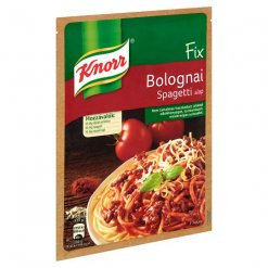 Knorr ralap 59g bolognai spag.