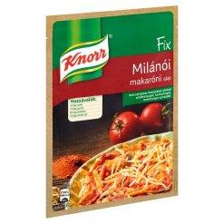 Knorr alap 60g milánói mártás