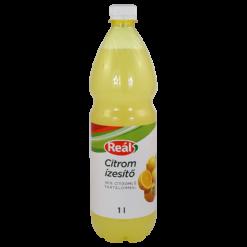 Reál citromízesíto 1l 40%