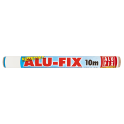 Alufix alufólia 10m ECO