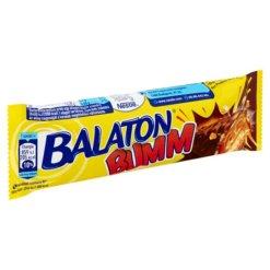 Balaton Bumm 42g