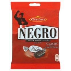 Negro 79g classic
