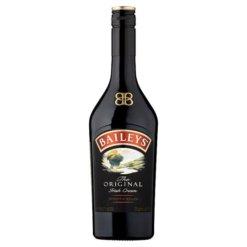 Baileys Irish Cream 0,7l 17%