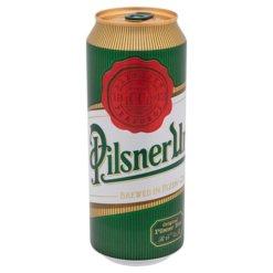 Pilsner Urquell sör 0,5l dob. 4,4%
