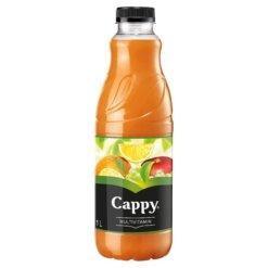 Cappy ice fruit Multi 1L