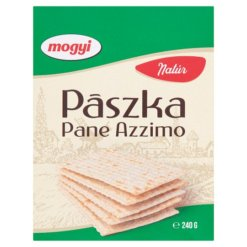 Mogyi Paszka 240g