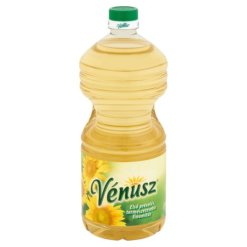Vénusz étolaj 2l