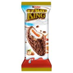 Kinder Maxi-King 35g