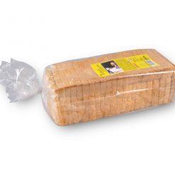 P.P. Szendvics kenyér szel 500g