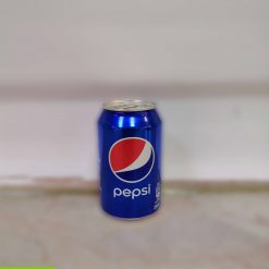 Pepsi 0,33l dob.