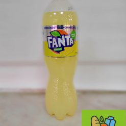 Fanta citrom 1,75L