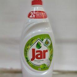 Jar mosogató 900ml Alma*