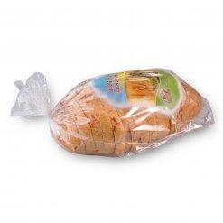 P&P kenyér 1kg alföldi kov.szel.