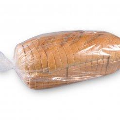 P&P kenyér 1kg rozsos forma szel