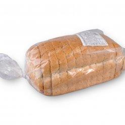 P&P kenyér 500g telj.kiorl.forma sz.