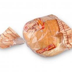 P&P kenyér 1kg retro cipó szel.
