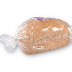 P&P kenyér 500g magvas barna forma s
