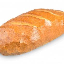 P&P kenyér 1kg fehér