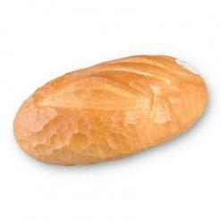 P&P kenyér 1kg félbarna