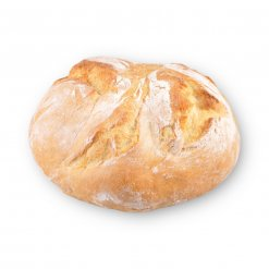 P&P kenyér 500g nosztalgia krumplis
