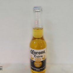 Corona mexikói világos sör 355ml