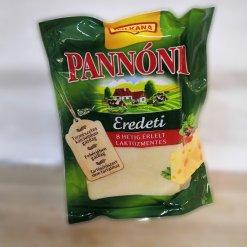Pannónia sajt