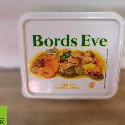 Bords Eve 250g marg. enyhén sózott