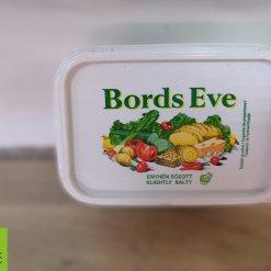 Bords Eve 500g margarin