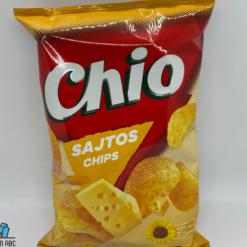 Chio Sajtos 70g