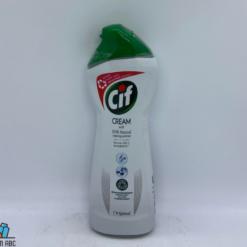Cif Cream 250ml Original*