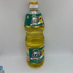 Floriol étolaj 1l omega3