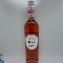 Juhász Rosé 2019 0,75l
