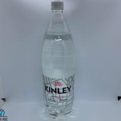 Kinley tonic 1,5l