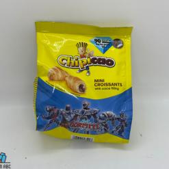 Chpicao Mini Croissant Kakaós 60g