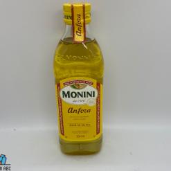Monini Oliva olaj