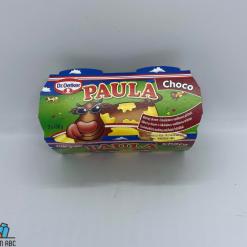 Dr.Oetk.Paula pud.2*100g csoki-van