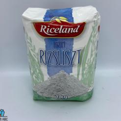Riceland Rizsliszt 1 kg