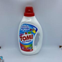 Tomi Gél 1L/20mos Color