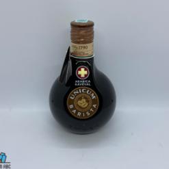 Unicum Barista 34,5% 0,5l
