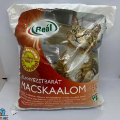 Reál macskaalom 5kg